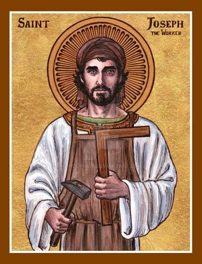 st__joseph_the_worker_icon_by_theophilia_db83fea-fullview.jpg