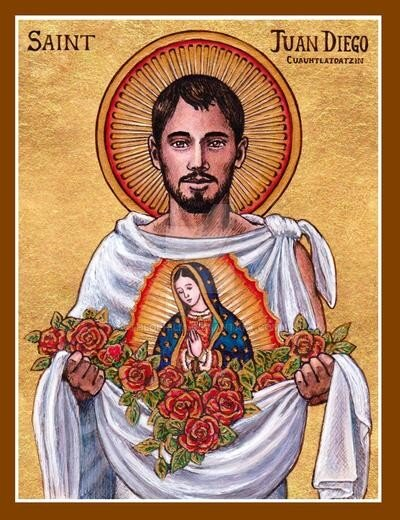 st__juan_diego_icon_by_theophilia_d89njmp-fullview.jpg