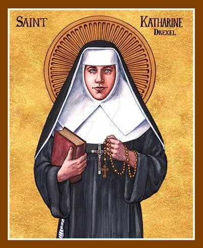 st__katharine_drexel_icon_by_theophilia_dcq3wt0-fullview.jpg