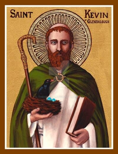 st__kevin_of_glendalough_icon_by_theophilia_dd0ab9n-fullview.jpg