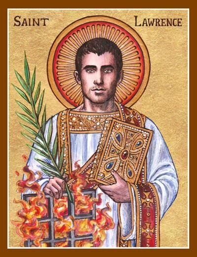 st__lawrence_icon_by_theophilia_d9cf2n3-fullview.jpg