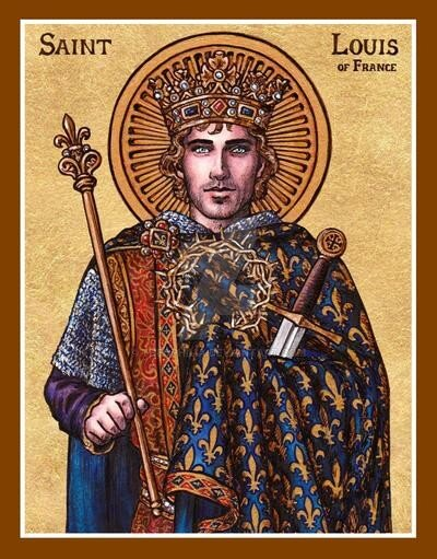 st__louis_of_france_icon_by_theophilia_dblb4yt-fullview.jpg