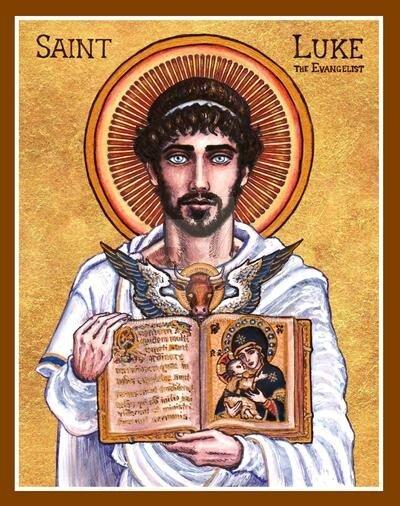 st__luke_the_evangelist_icon_by_theophilia_d64y9wn-fullview.jpg