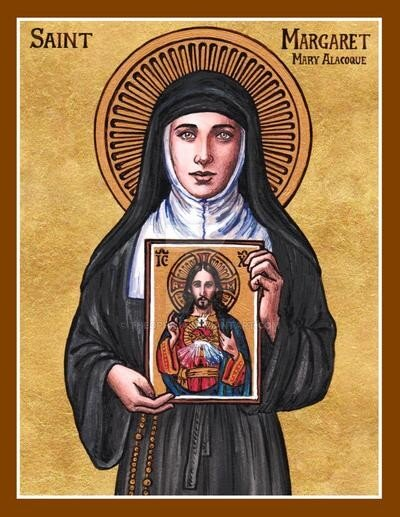 st__margaret_mary_alacoque_icon_by_theophilia_dcpkzx6-fullview.jpg