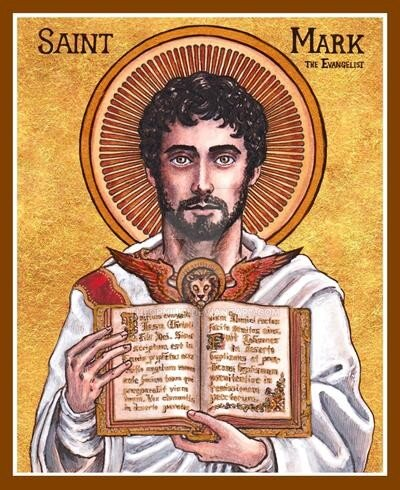 st__mark_the_evangelist_by_theophilia_d62zolm-fullview.jpg