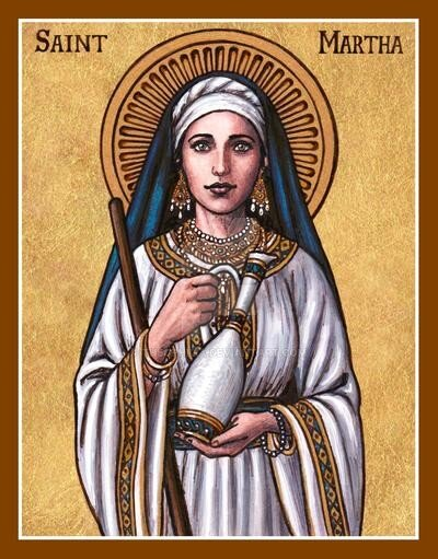 st__martha_icon_by_theophilia_dcs0l92-fullview.jpg