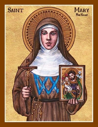 st__mary_mackillop_icon_by_theophilia_dcjj0hd-fullview.jpg