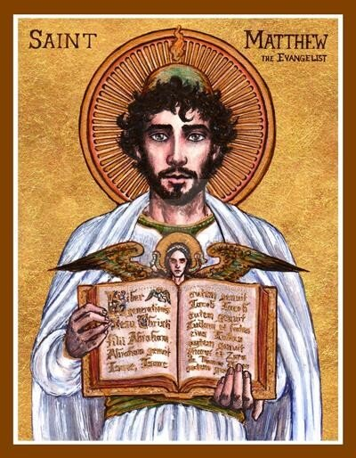 st__matthew_icon_by_theophilia_d6n7qyy-fullview.jpg