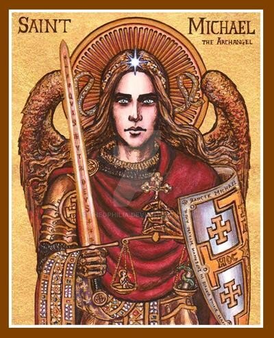 st__michael_icon_by_theophilia_d6oi3vt-fullview.jpg