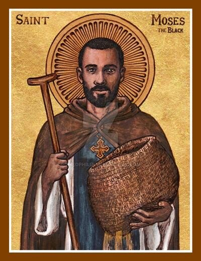 st__moses_the_black_icon_by_theophilia_dbgo59b-fullview.jpg