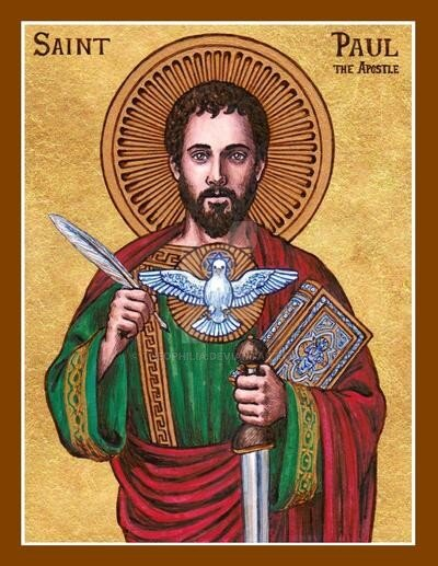 st__paul_the_apostle_icon_by_theophilia_dc16n6z-fullview.jpg