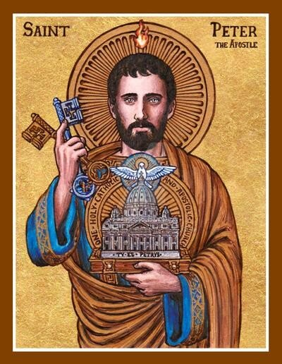 st__peter_the_apostle_icon_by_theophilia_dcfqh1q-fullview.jpg