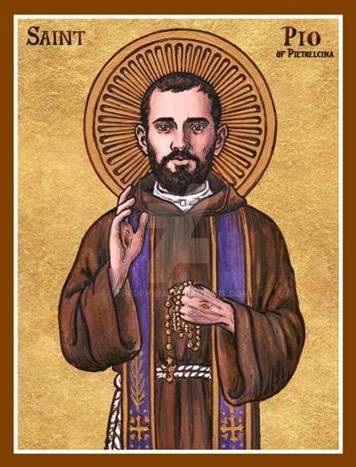 st__pio_of_pietrelcina_icon_by_theophilia_dcnlm04-fullview.jpg