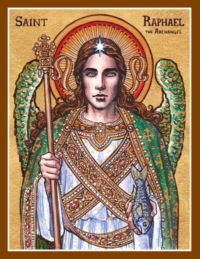 st__raphael_the_archangel_icon_by_theophilia_d9go92j-fullview.jpg