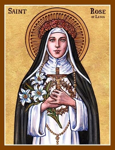 st__rose_of_lima_icon_by_theophilia_dclchyu-fullview.jpg