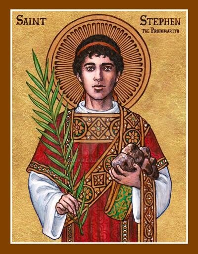 st__stephen_the_protomartyr_icon_by_theophilia_dat1qp0-fullview.jpg