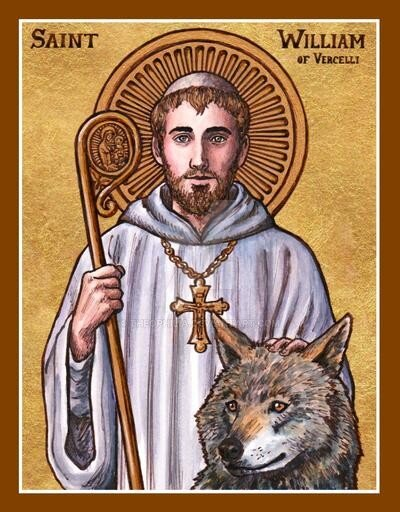 st__william_of_vercelli_icon_by_theophilia_dcfcmen-fullview.jpg