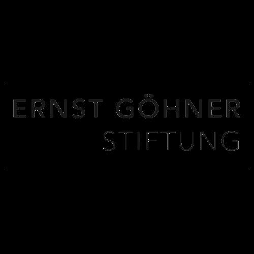 Logo_Goehner.png