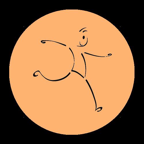 Logo_FRpourTOUS.png