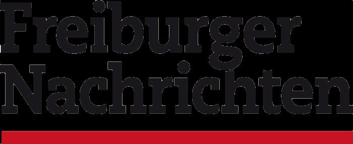 Logo_FN.png