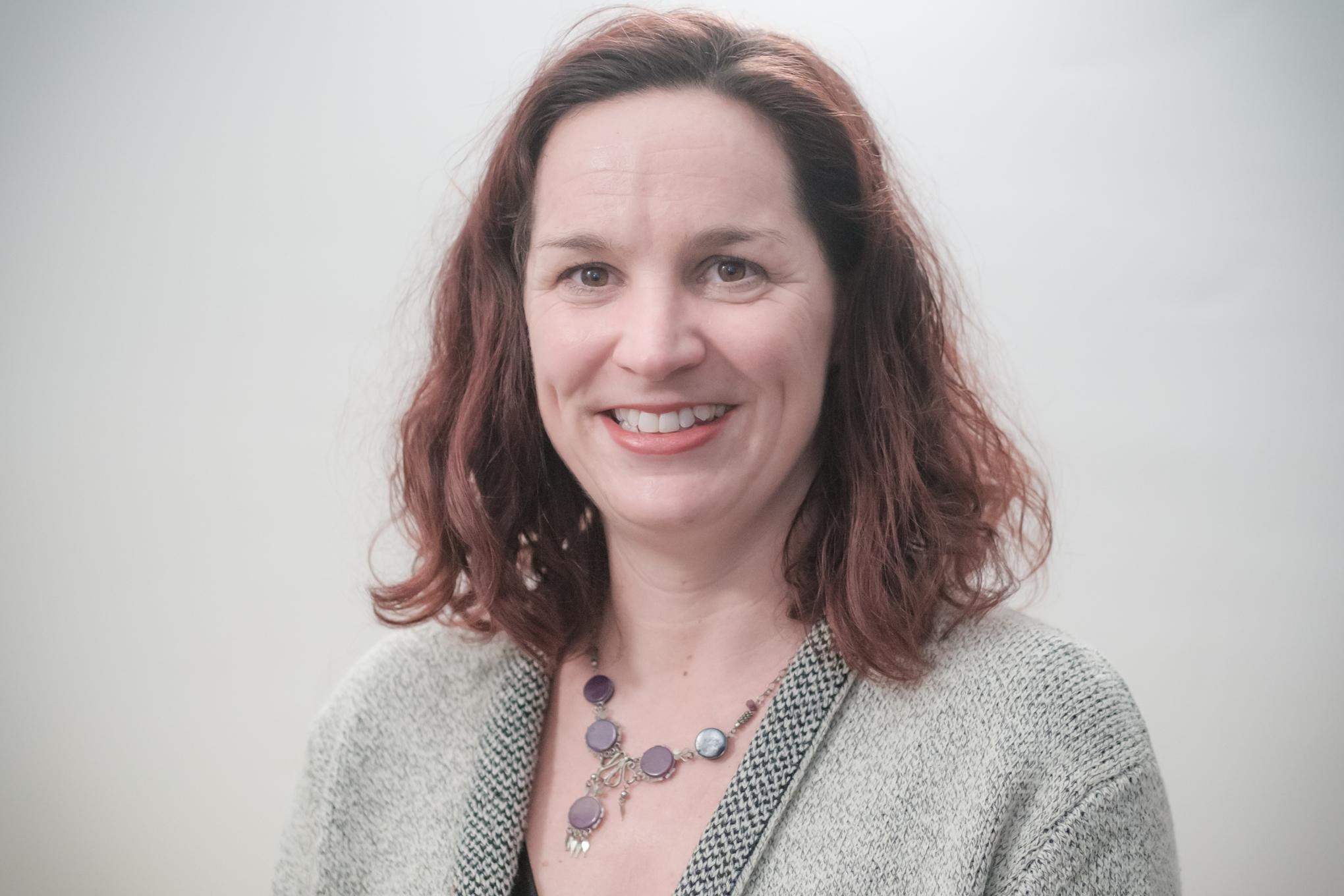 Isabelle Badan   Collaboratrice     i.badan@educationfamiliale.ch    Éducatrice de la petite enfance, formatrice professionelle, mère de deux enfants.