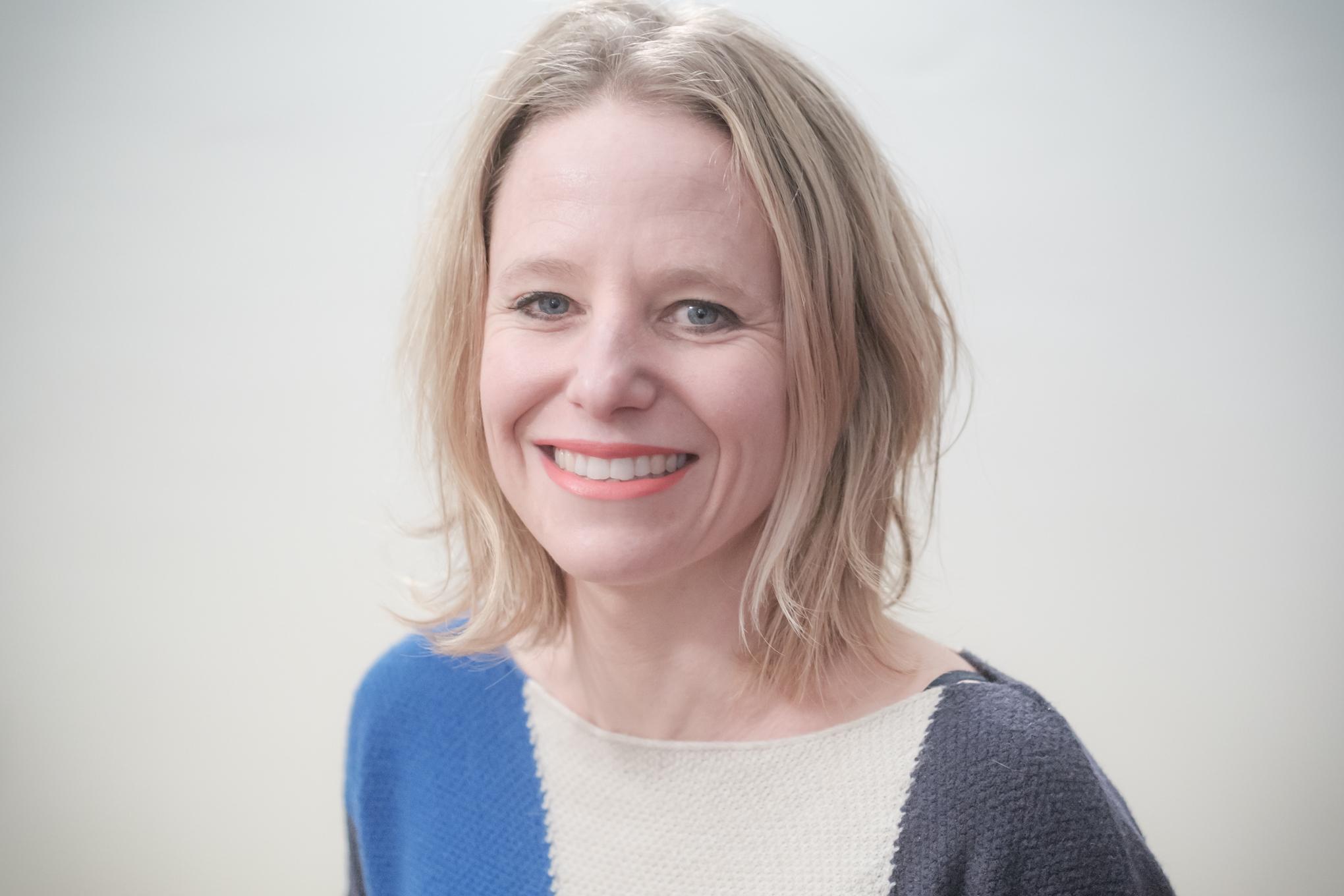 Sofia Guillaume-Habermann   Collaboratrice   s.guillaume@educationfamiliale.ch    Pédagogue curative clinique, thérapeute de famille, mère de quatre enfants.