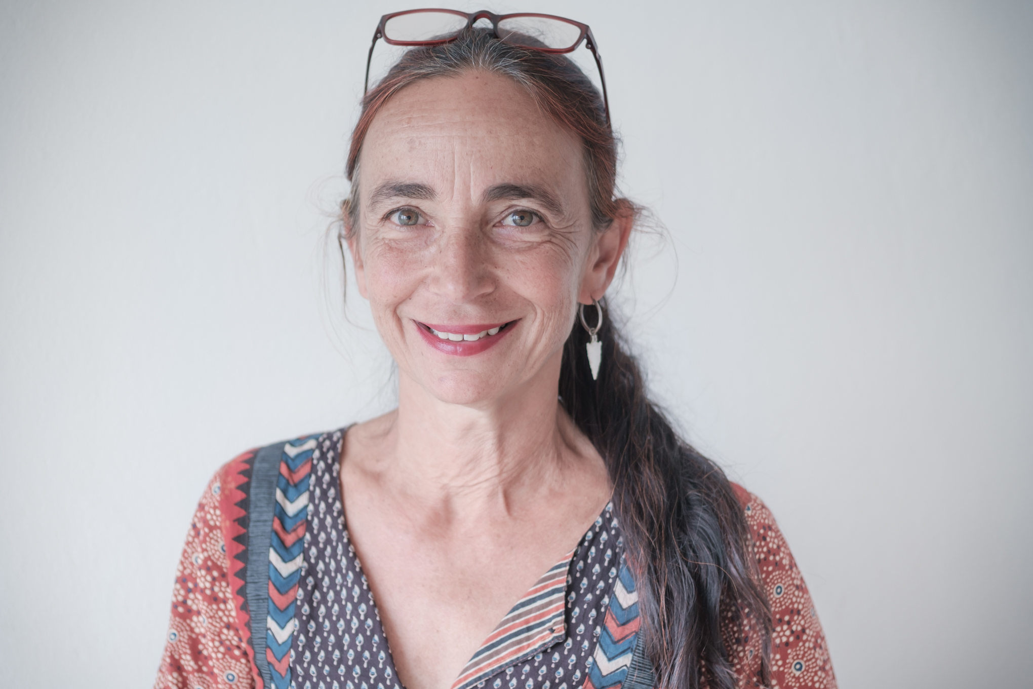 Cristina Tattarletti   Collaboratrice senior     c.tattarletti@educationfamiliale.ch    Pédagogue curative, médiatrice, mère de deux enfants.
