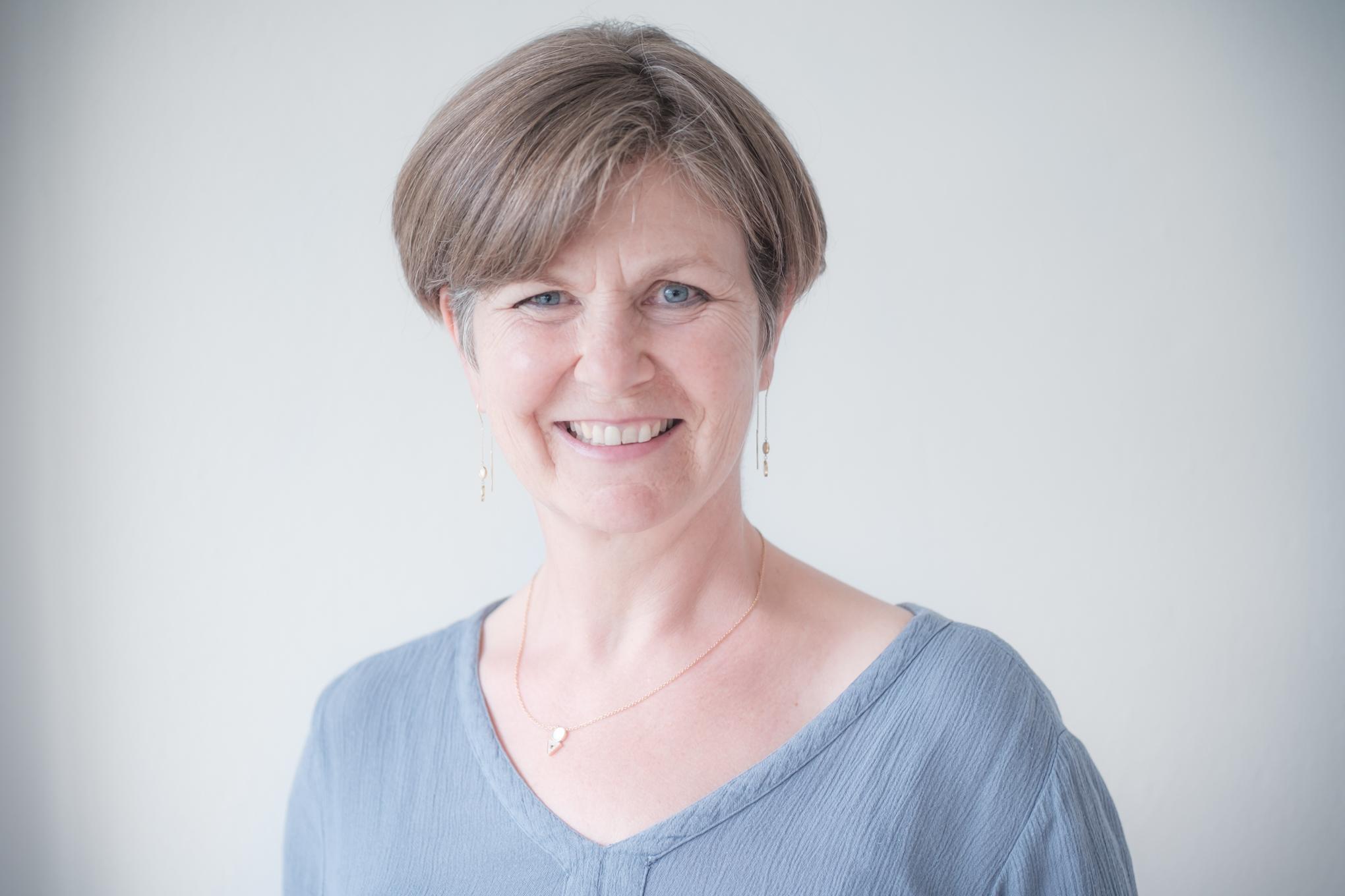 Claudia Brülhart-Pilloud   Collaboratrice   c.brulhart@educationfamiliale.ch  Pédagogue curative, instructrice en massage pour bébés (A.S.M.B.), mère de trois enfants.
