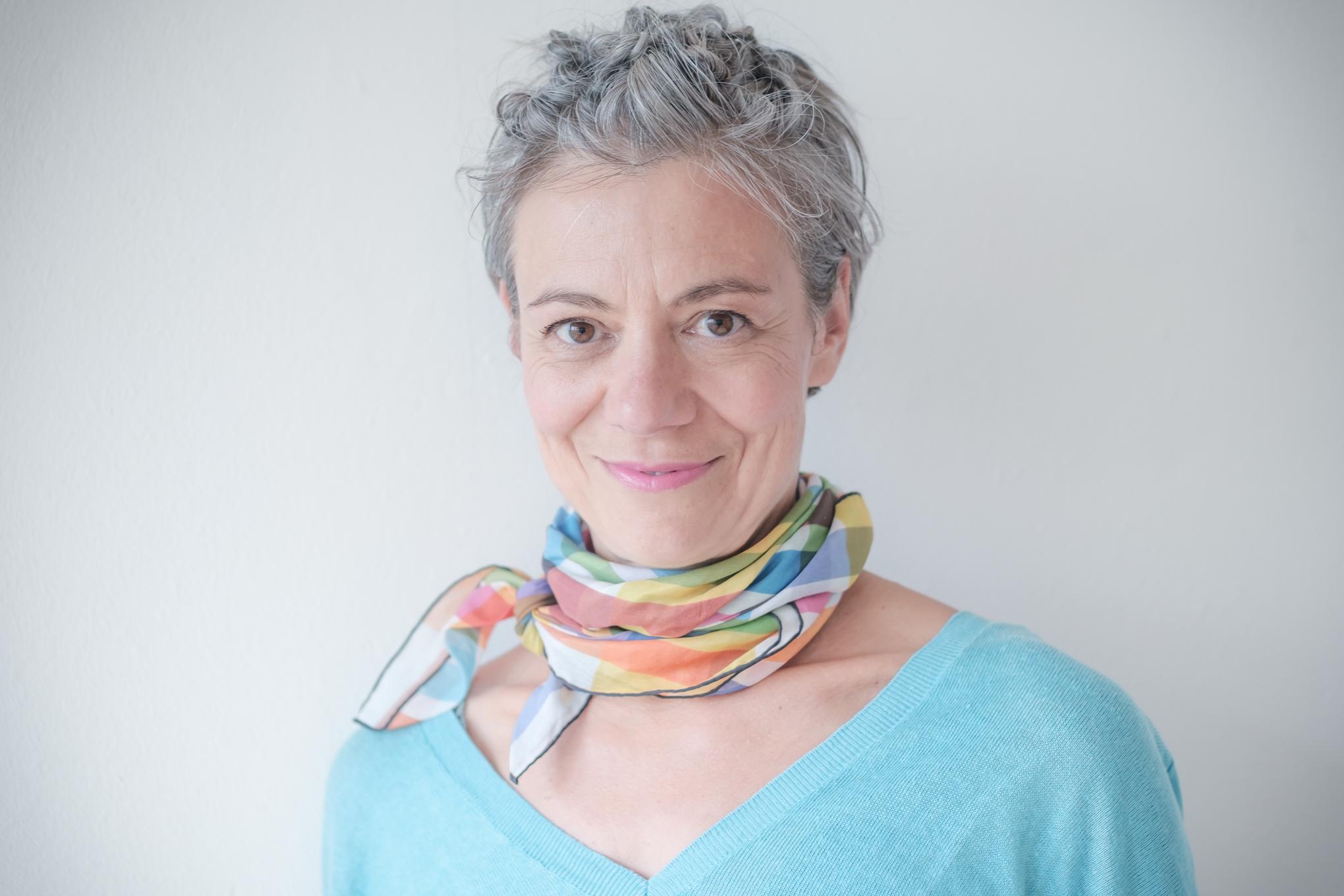 Pascale Coquoz-Liaudat   Collaboratrice     p.coquoz@educationfamiliale.ch  Enseignante, spécialiste en santé sexuelle (éducation-formation-conseil), mère de trois enfants.