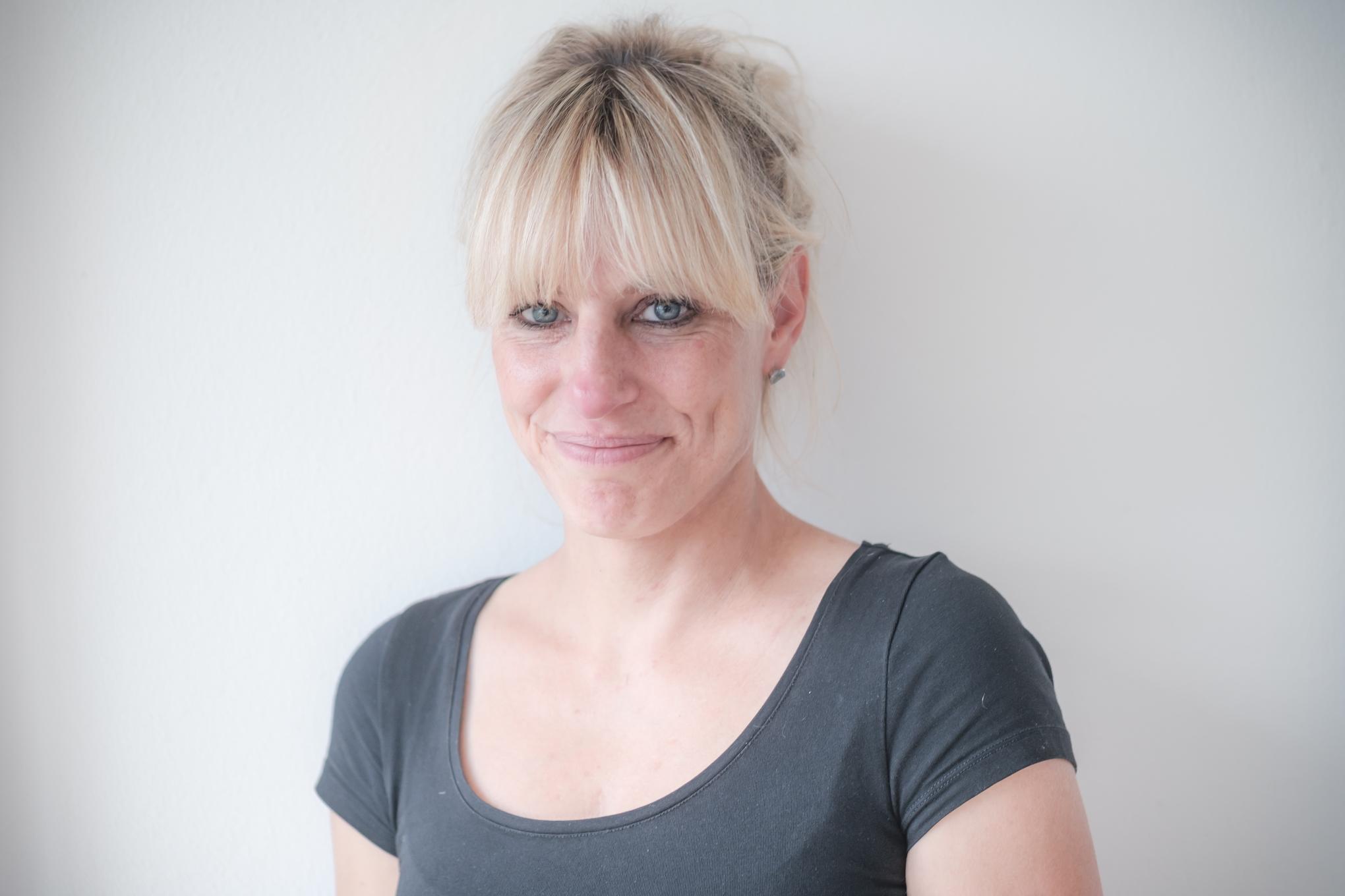 Susanne Aeschlimann   Collaboratrice   s.aeschlimann@educationfamiliale.ch    Éducatrice sociale, mère de deux enfants.