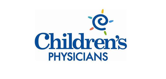 Logo-Childrens-Physicians.jpg