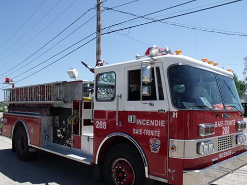 Camion-de-pompier.jpg