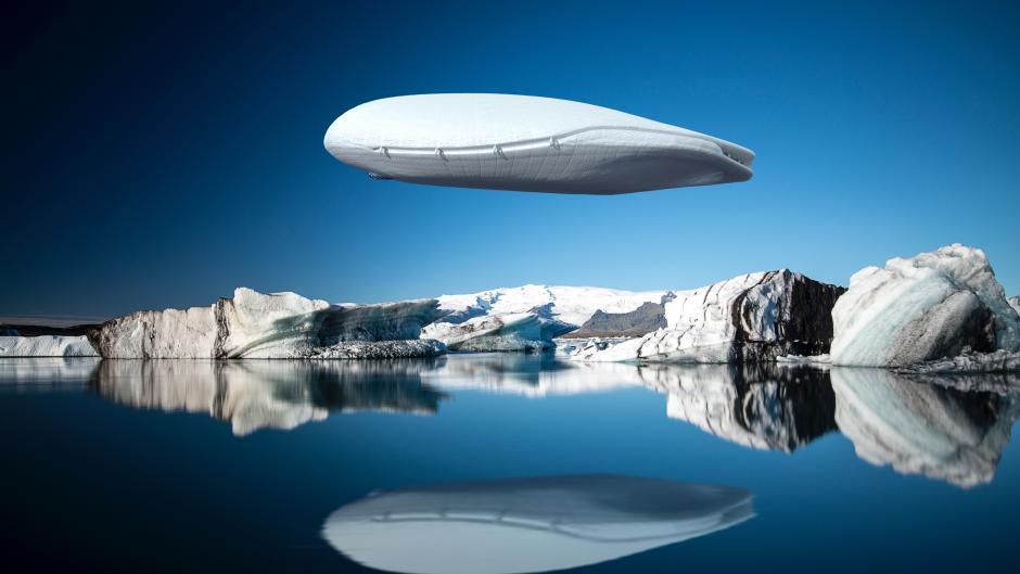 Luftskib6_KNARR_mere nordpol.jpg