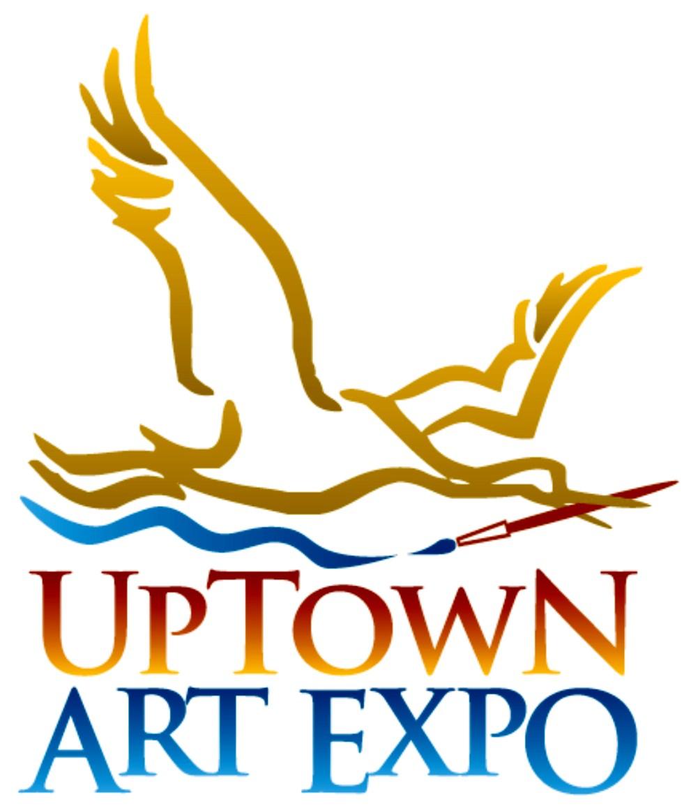 UptownArtExpo logo.jpg