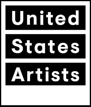 unitedstatesartists.png