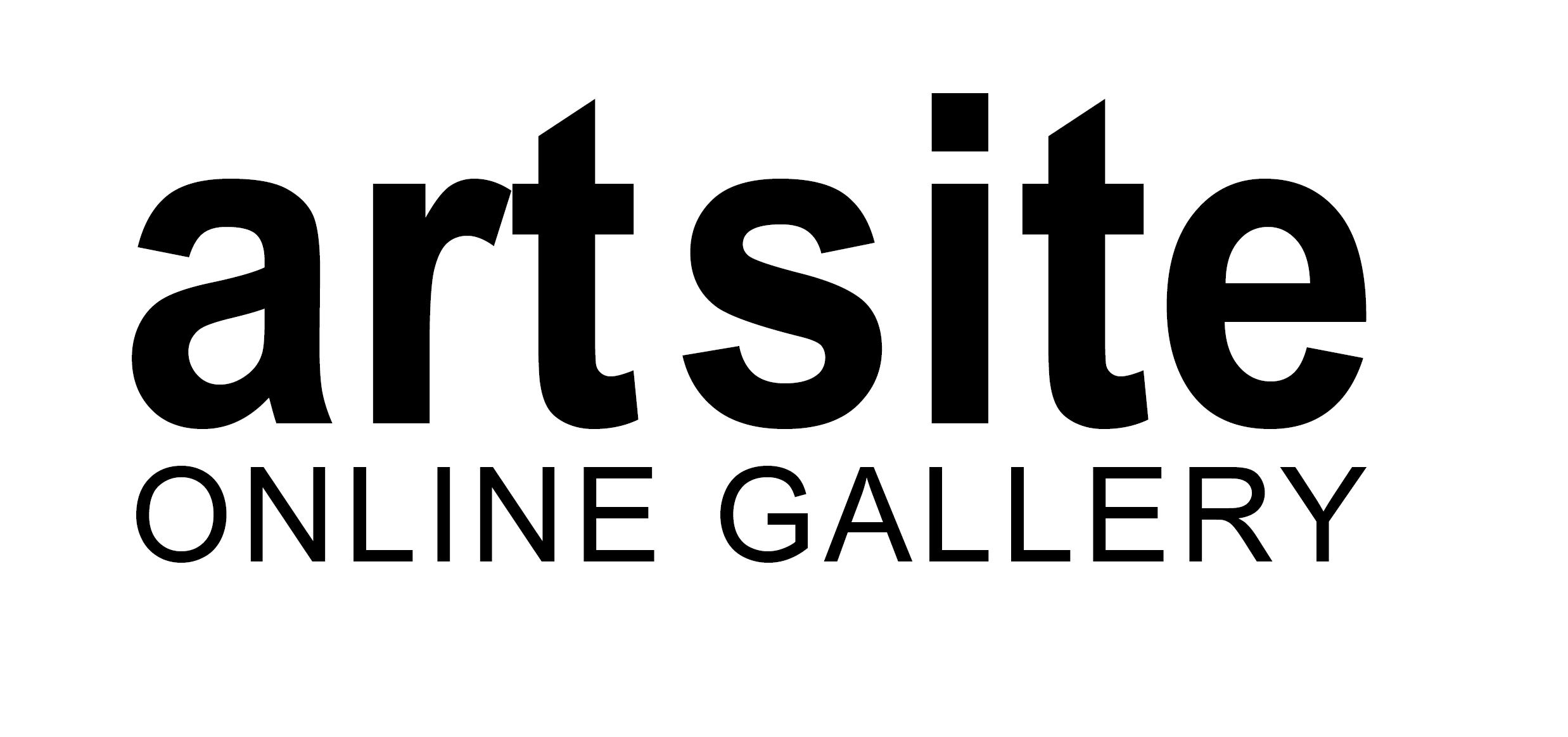 artsite logo.png