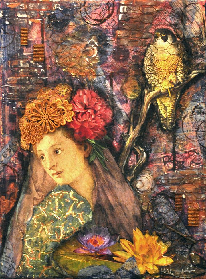 Hillman canvas 19.jpg