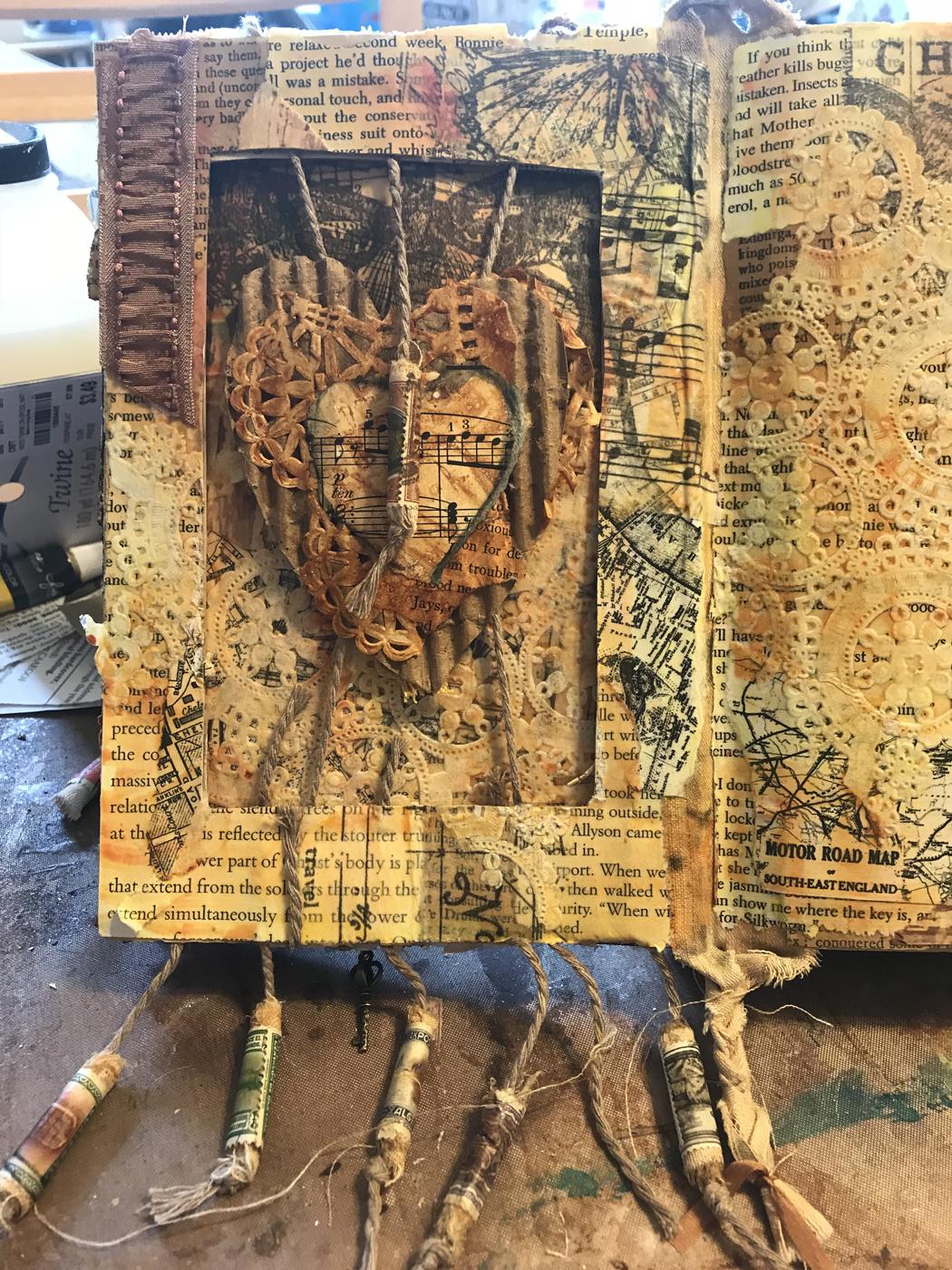 hillman book web.jpg