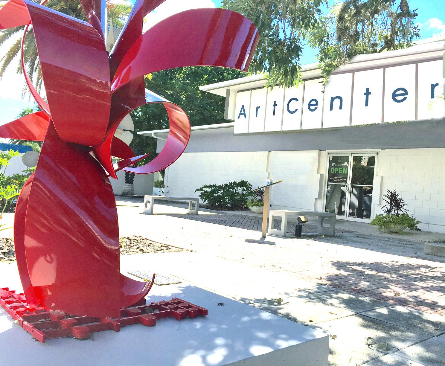 ACS red sculpt edit.jpg
