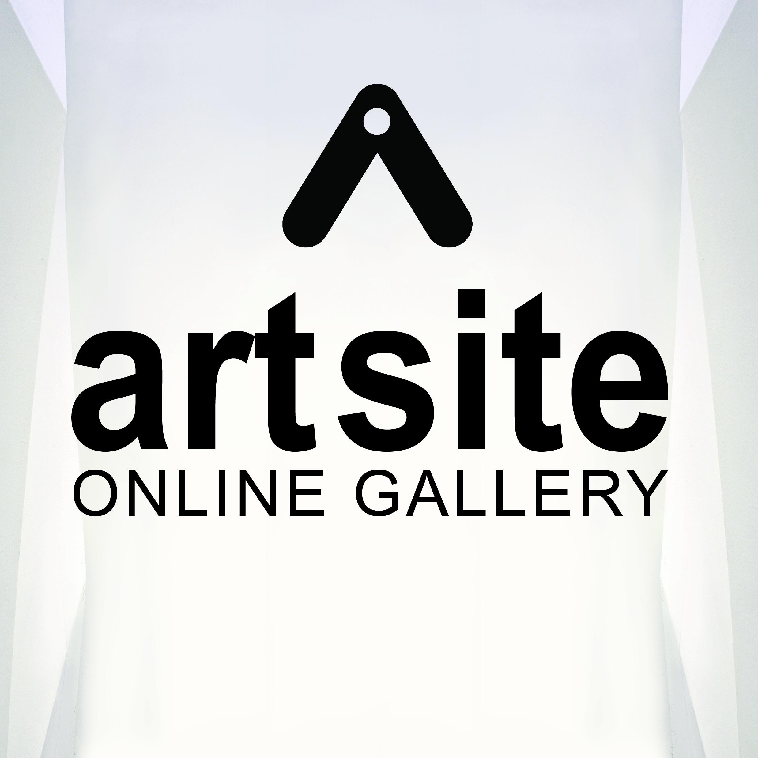 SHOP ARTWORK