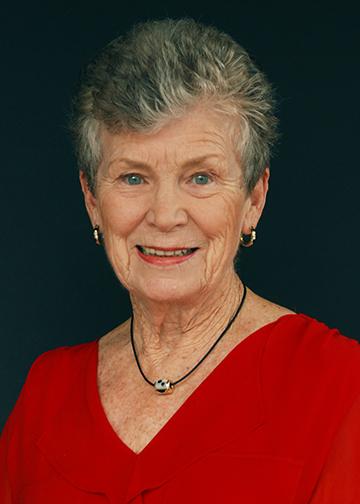 Gail White.jpg