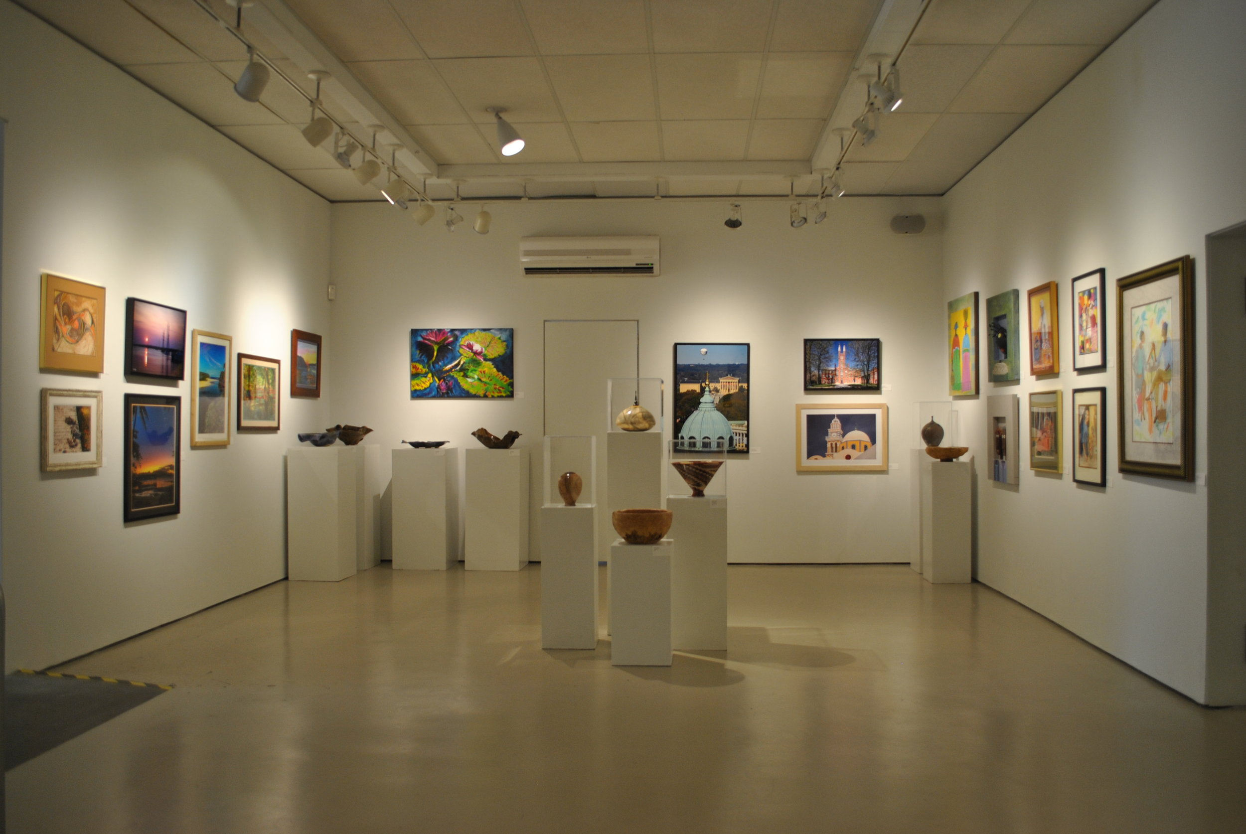 Gallery View of South ASALH _ Cycle 3.JPG