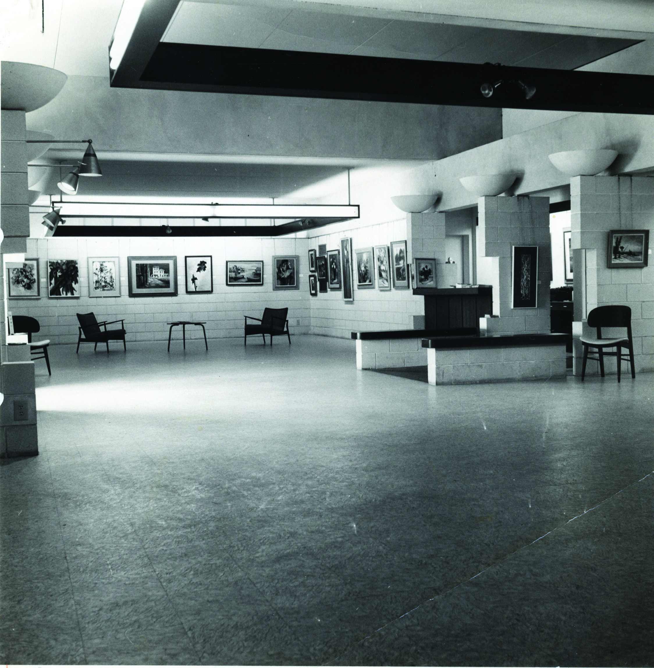 SAA - Gallery in 1960s.jpg
