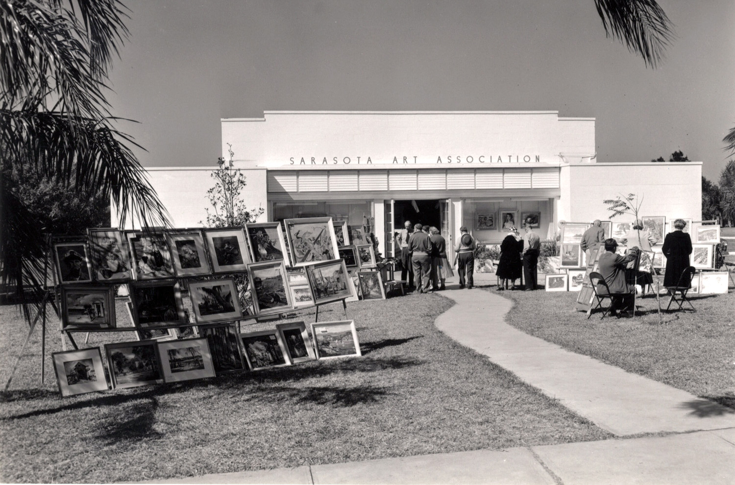27) Sarasota Art Association Original Building.jpg