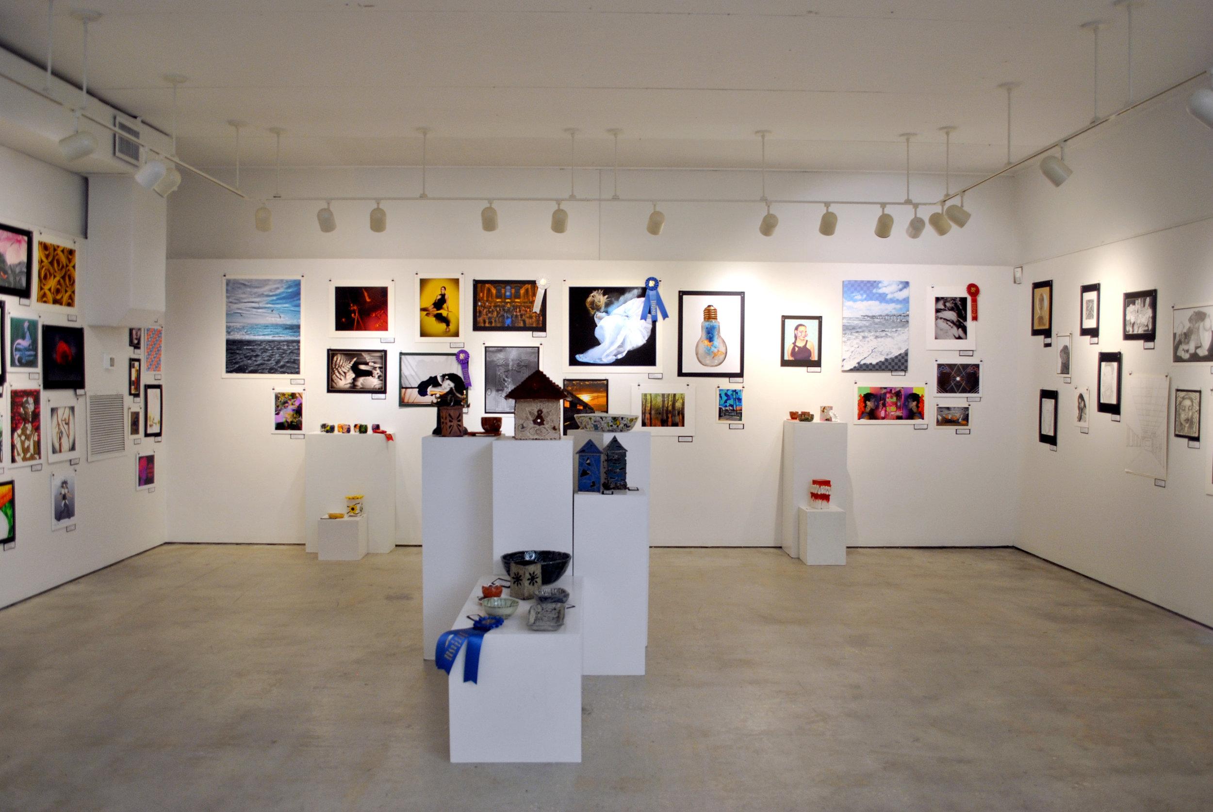 NSCS 2019 Gallery 2  High School 2.jpg