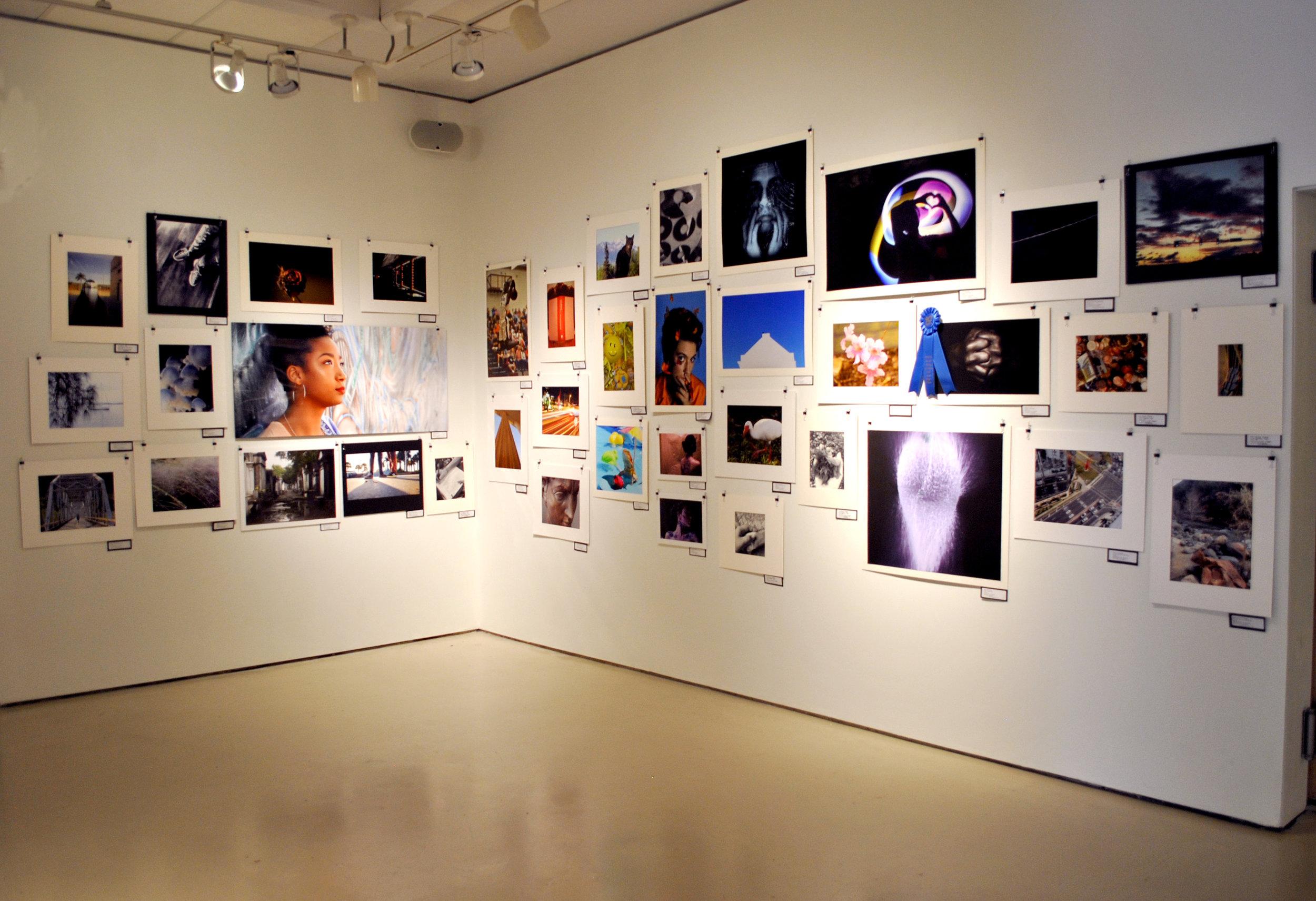 NSCS 2019 Gallery 3 High School South Wall.jpg