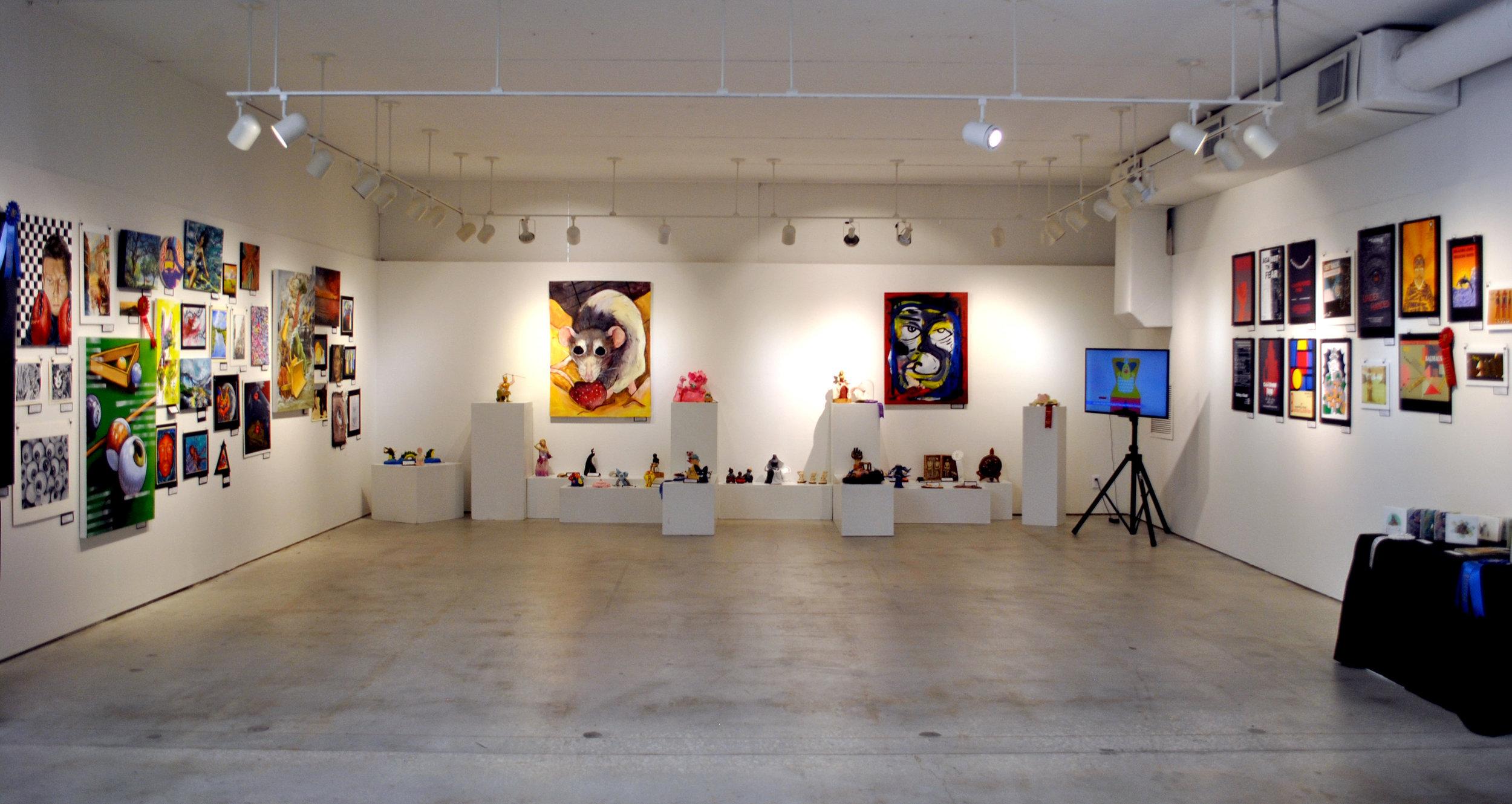 NSCS 2019 Gallery 1  High School 2.jpg