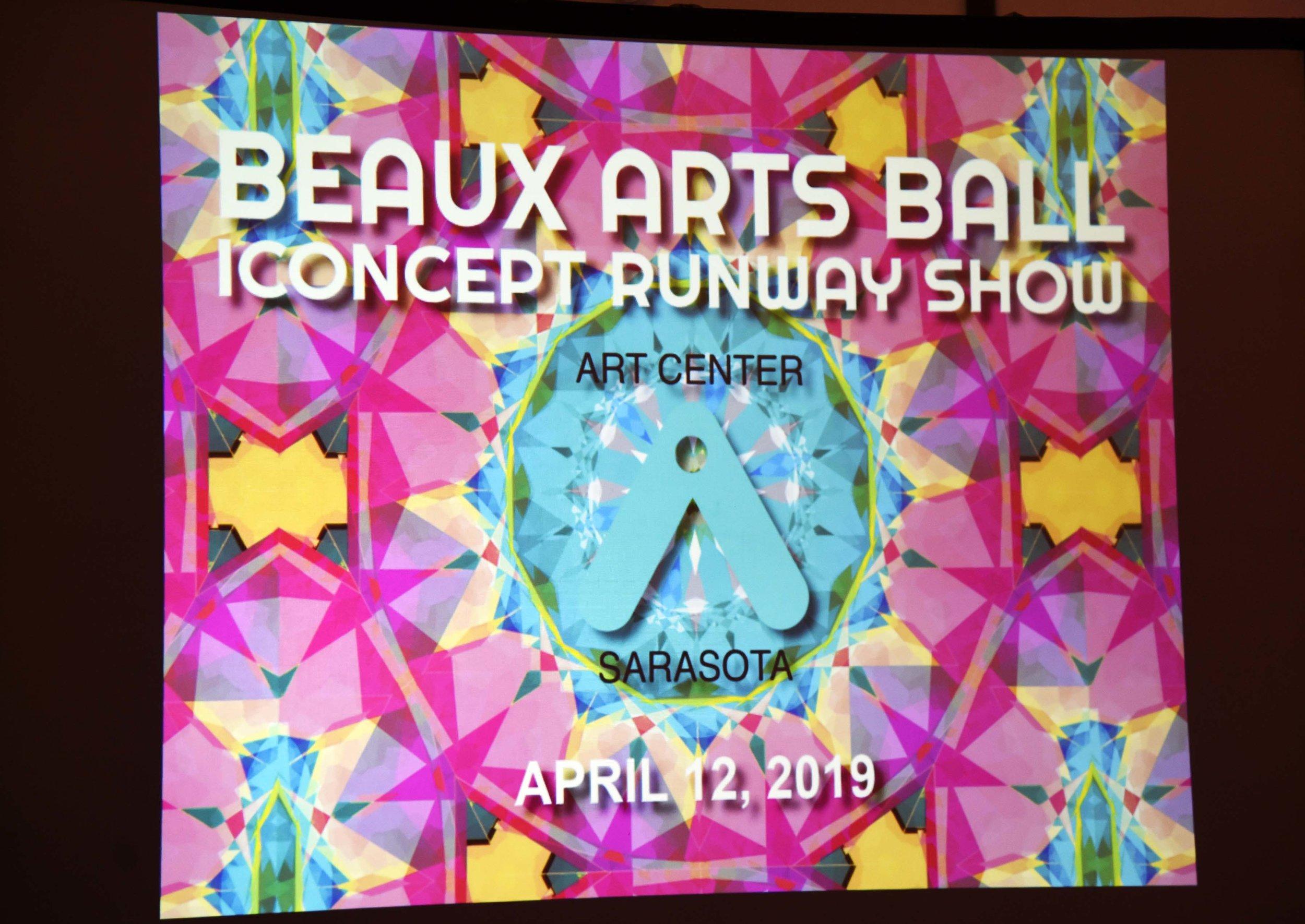 Beaux Arts Ball (7).jpg