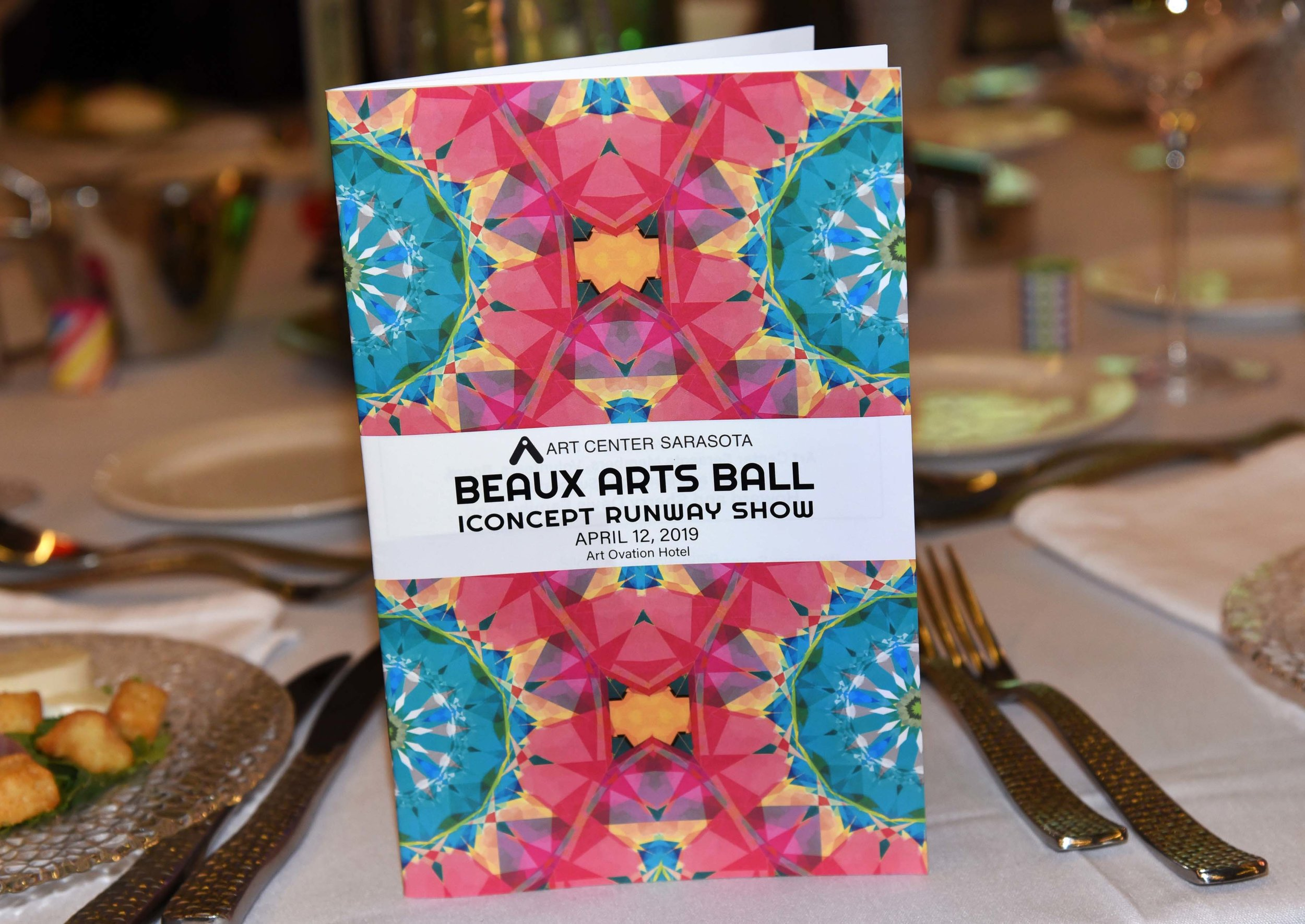 Beaux Arts Ball (328).jpg