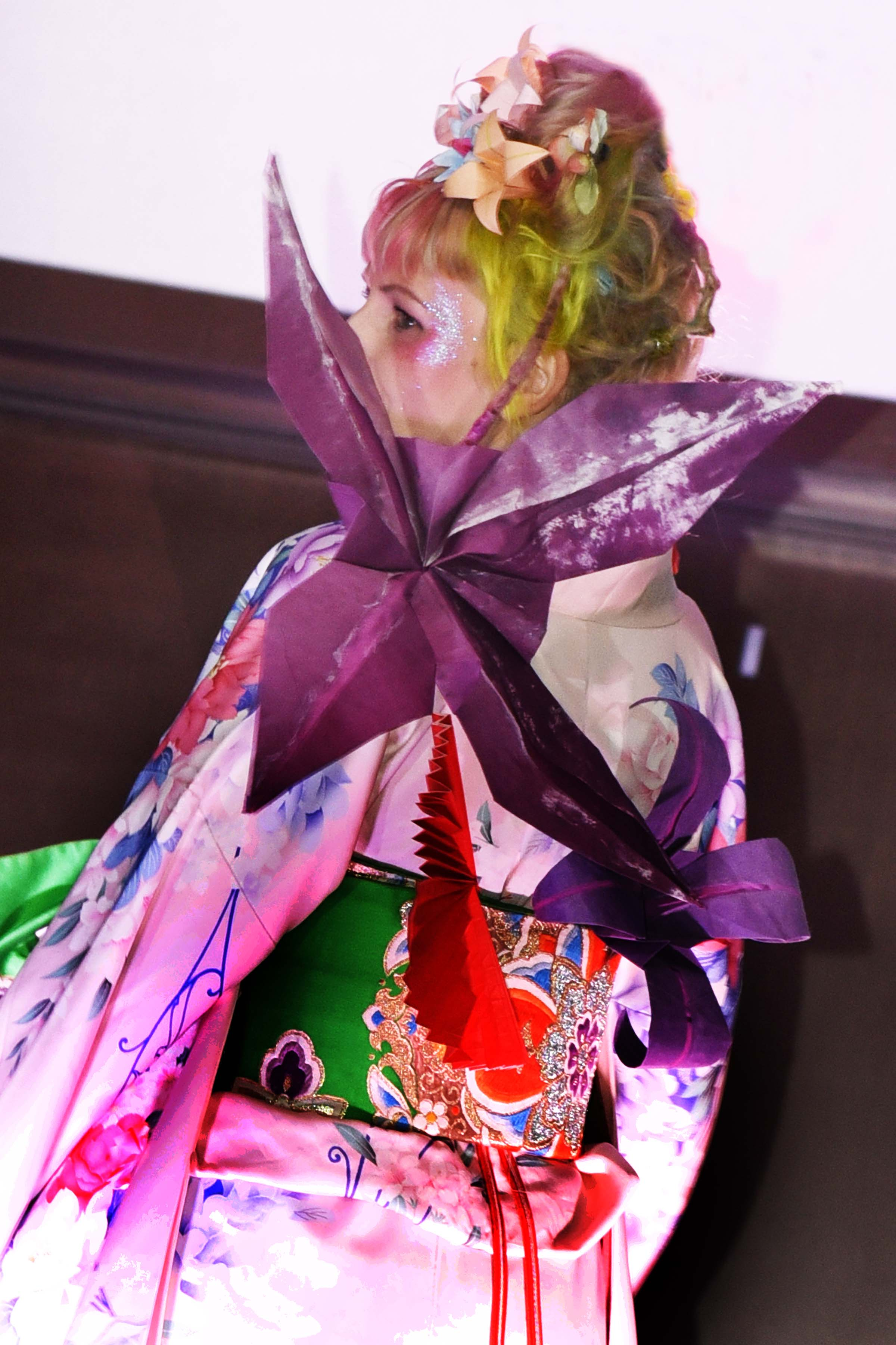 Origami Air_Megan 3.jpg